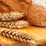 gluten-de-trigo